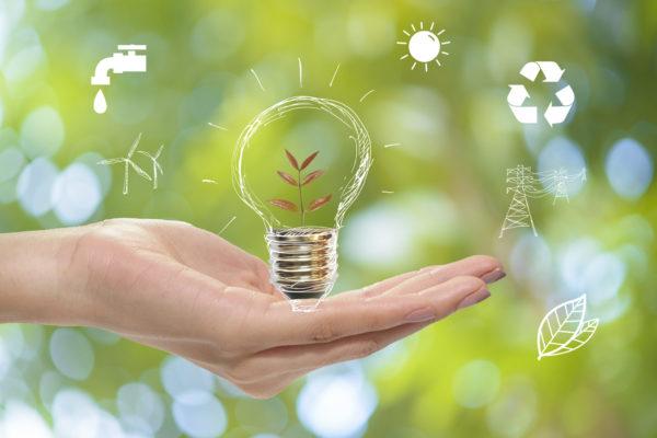 focus on energy blog photos